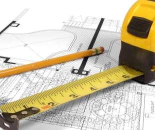 Poslovi održavanja zgrade