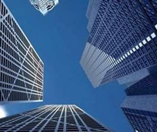 O upravljanju zgradama