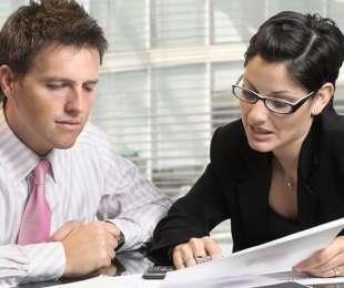 Pravni poslovi & zakonski okviri