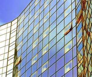 Financijski poslovi & Osiguranje